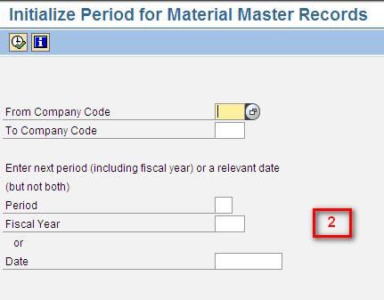 SAP License:MD-数据删除排行榜 图3