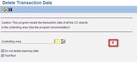SAP License:MD-数据删除排行榜 图5