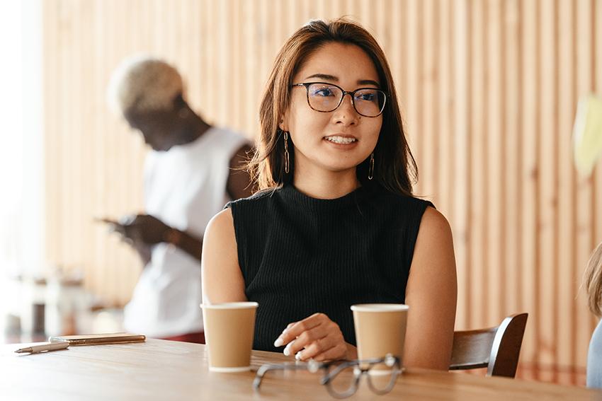 SAP License:大话三国之企业点将 图1