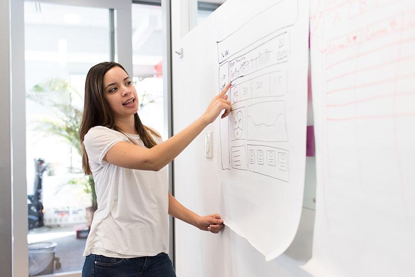 SAP License:用科学发展观认识会计 图1
