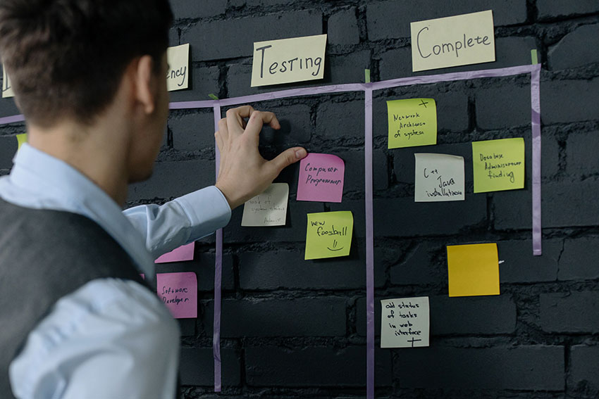 SAP License:如何修改科目为为未清项目管理 图1