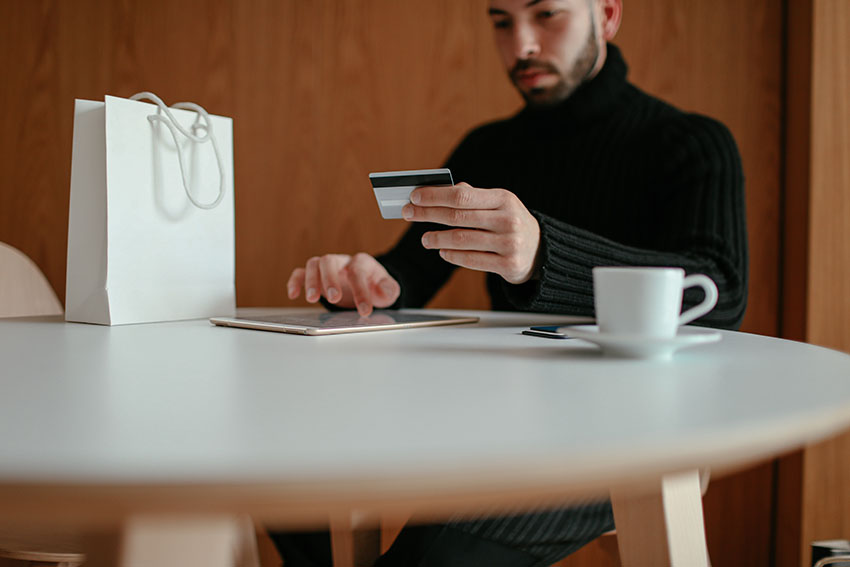 SAP License:结算金额大于可支配金额 图0