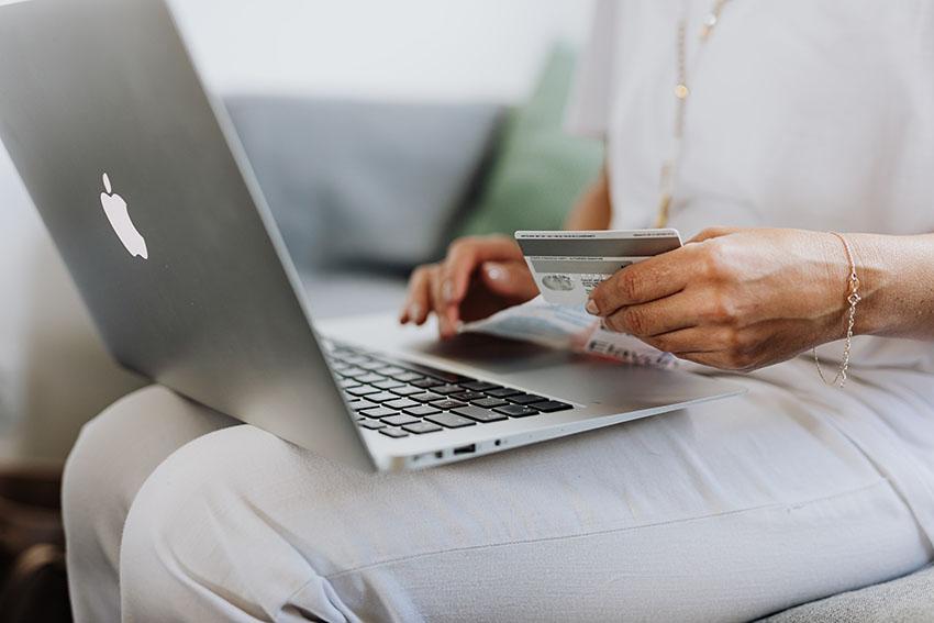 SAP License:一个财务总监的心得-加入个人点评 图1