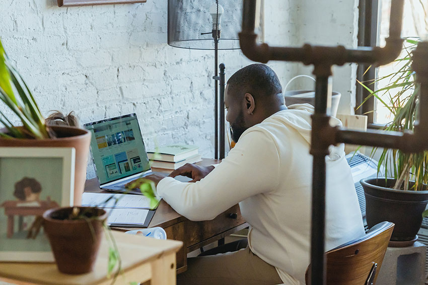 SAP License:SAP行业近期走向 图1