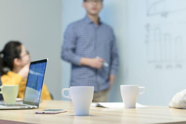 赛锐信息:2020年毕业的SAP学员心得分享 图2