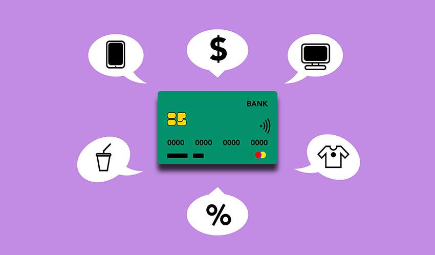 SAP License:金融工具创新与会计创新 图1