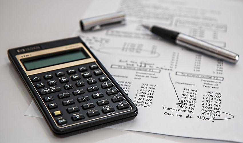 SAP License:CO十日谈-利润中心会计 图1