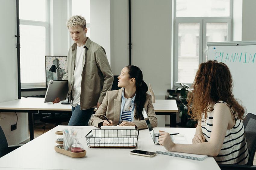 SAP License:术语歪解 图1