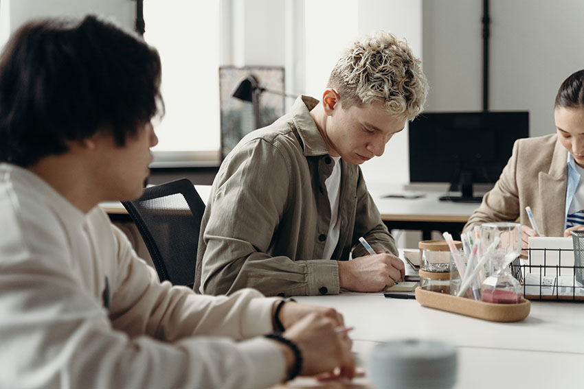 SAP License:备选统驭科目问题 图1