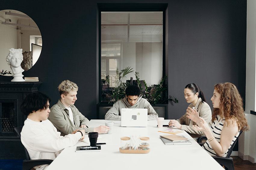 SAP License:财务与会计的区别 图1