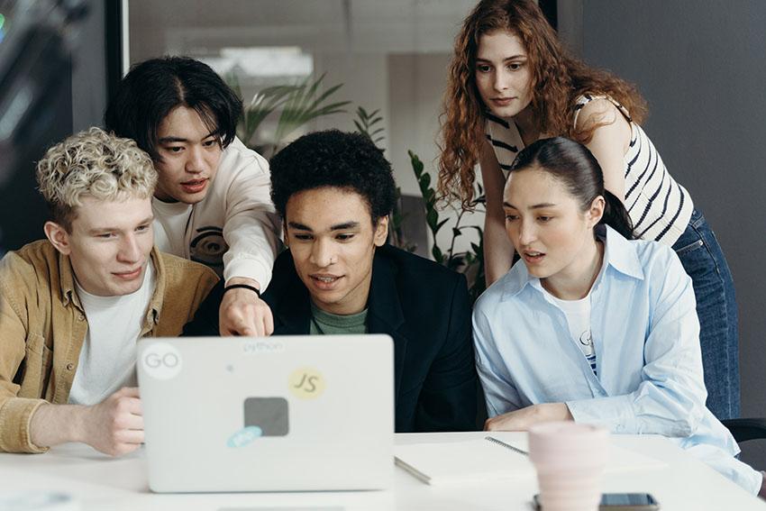 SAP License:2021年最新FICO面试答案 图1