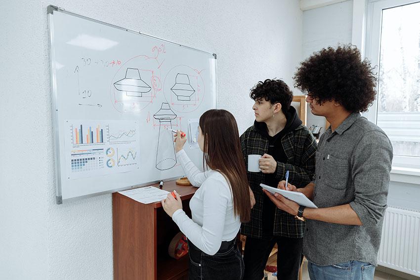 SAP License:第三只眼看财务-快速编制现金流量 图1