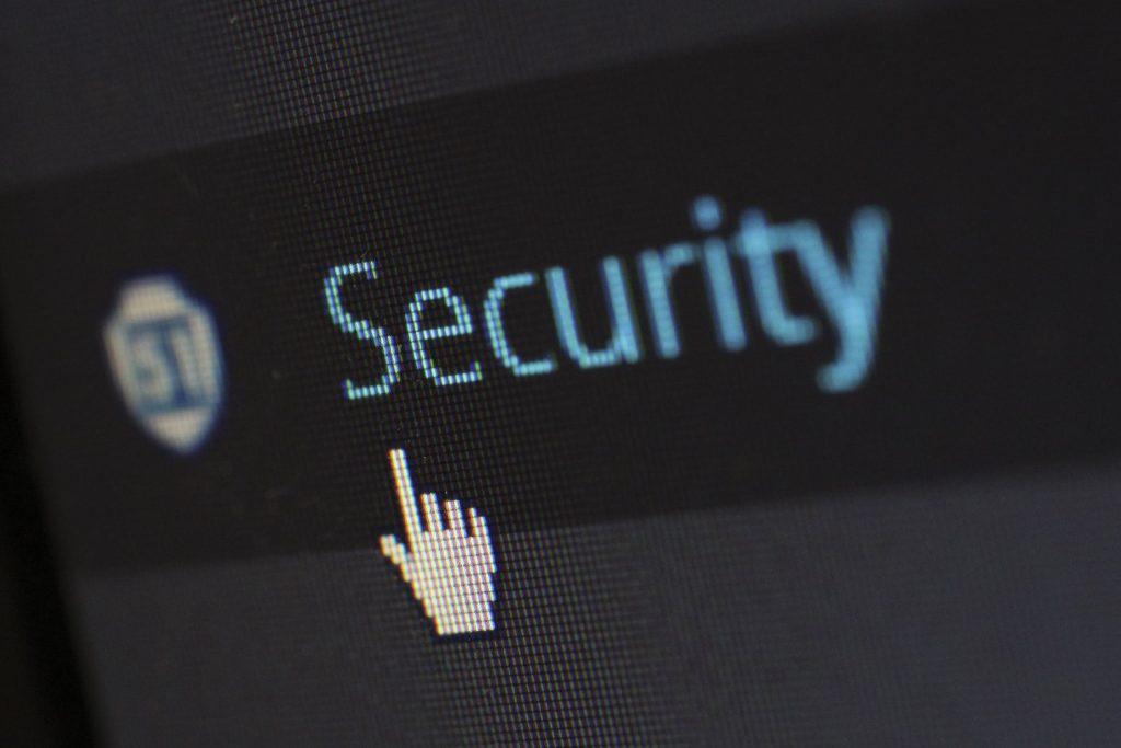 SAP License数据安全: SAP 权限的特殊控制方法 图1