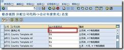 SAP自学指南:案例公司的SAP实现(二) 图6