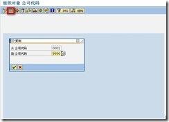 SAP自学指南:案例公司的SAP实现(一)