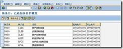 SAP自学指南:案例公司的SAP实现(三) 图6
