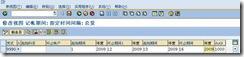 SAP自学指南:案例公司的SAP实现(三) 图3