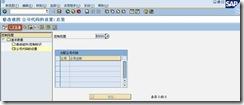 SAP自学指南:案例公司的SAP实现(四) 图4