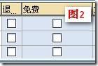 SAP License:买十送一的业务处理与系统实现 图3