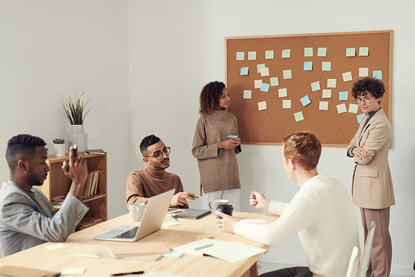 SAP License:关于集团管控模式的几点思考 图1