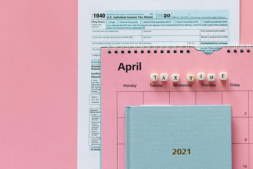 SAP License:税-你知道多少?图1