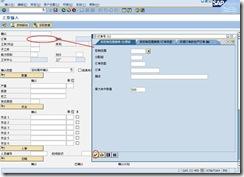 SAP自学指南:案例公司的SAP实现(七) 图27