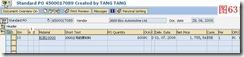 SAP License:简谈SAP软件与国产软件的几点区别 图46