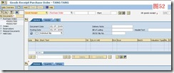 SAP License:简谈SAP软件与国产软件的几点区别 图42