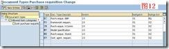 SAP License:简谈SAP软件与国产软件的几点区别 图18