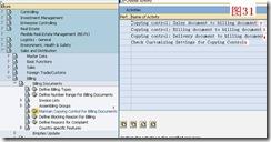 SAP License:对销售模块的几点认识 图33
