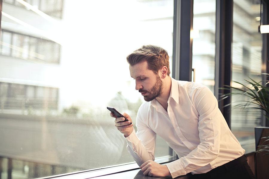 SAP License:利润中心设计思路 图1