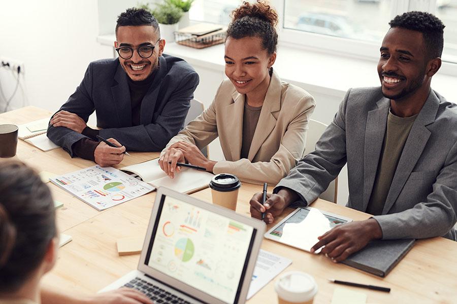 SAP License:SAP顾问的可持续性发展  图1
