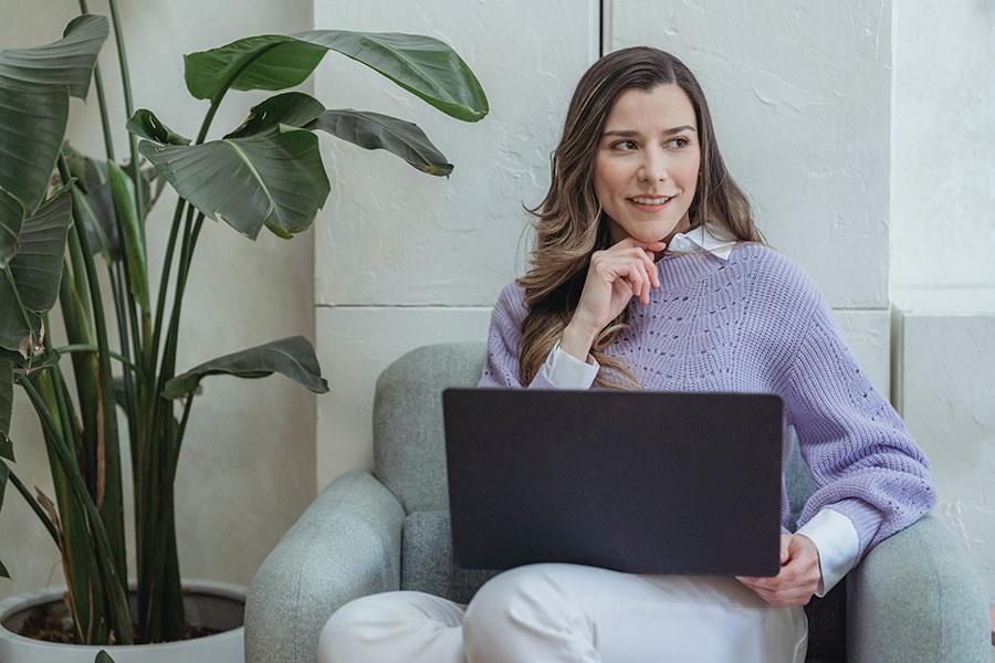 SAP License:如何获得成为SAP顾问能力 图1