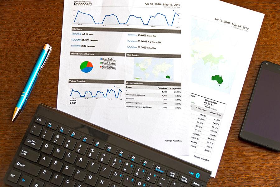 SAP自学指南:案例公司的SAP实现(八) 图1