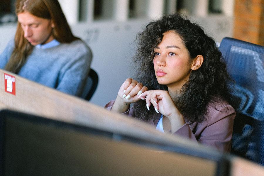 SAP License:SAP顾问是怎么炼成的 图1