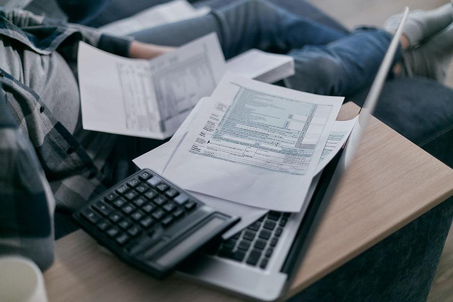 SAP License:初学者使用SAP常见问题 图1