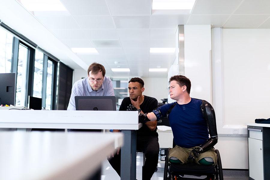 SAP License:ERP实施如何防止内部信息泄露 图1
