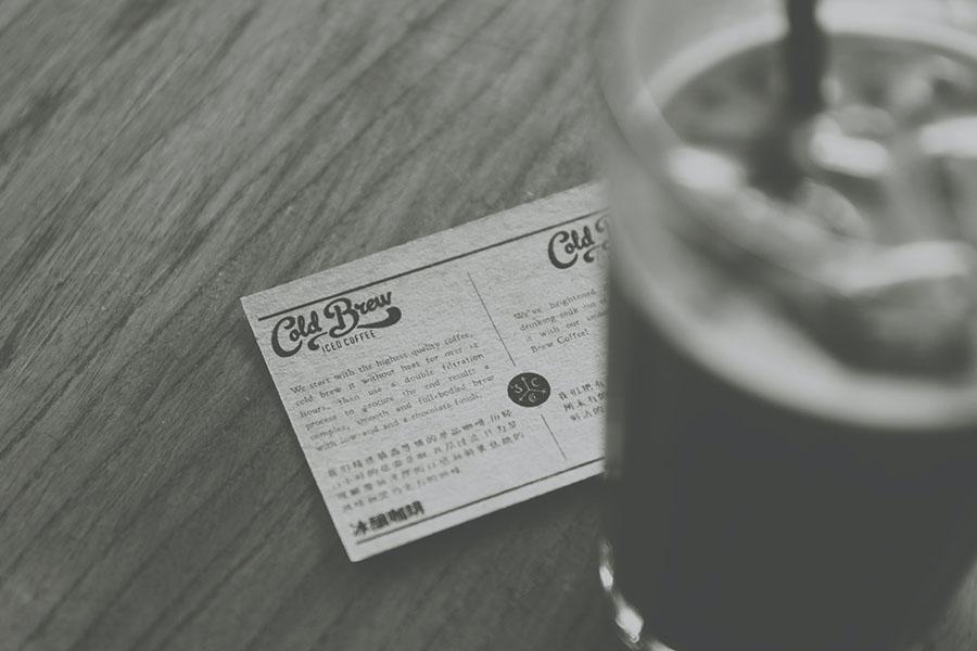 SAP License:CO生产订单