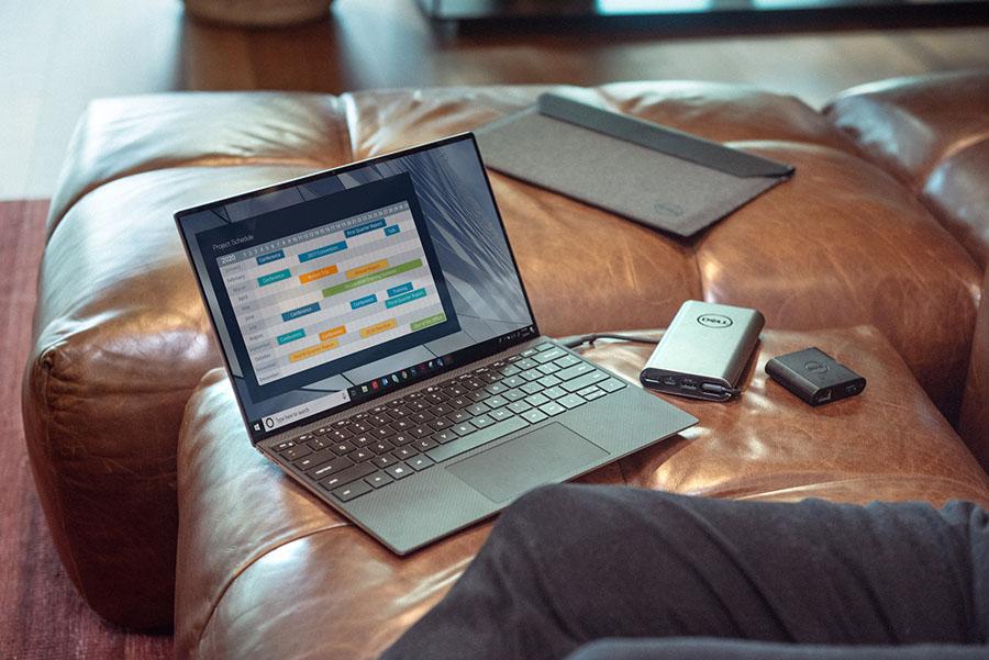 SAP License:修改物料账期 图1