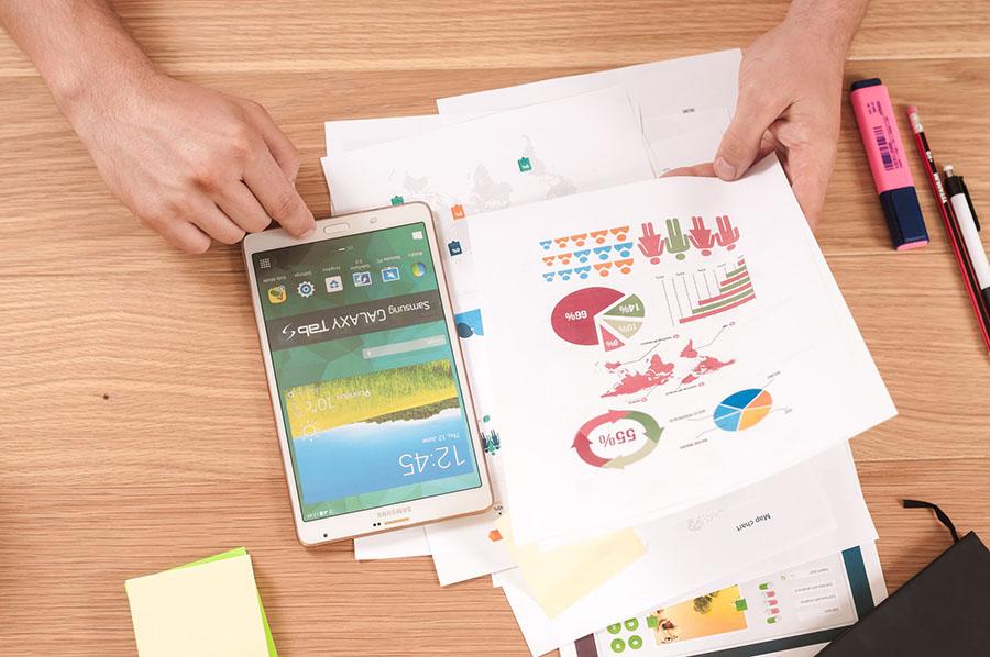 SAP License:ReportPainter报表显示JPY等无小数位货币时少两位 图1