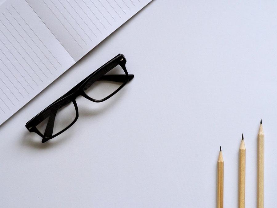 SAP License:SAP顾问该不该参与数据搜集 图1