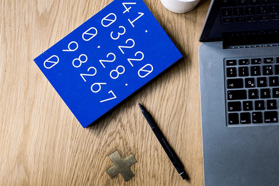 SAP License:SAP会计凭证抬头的字段状态控制 图2