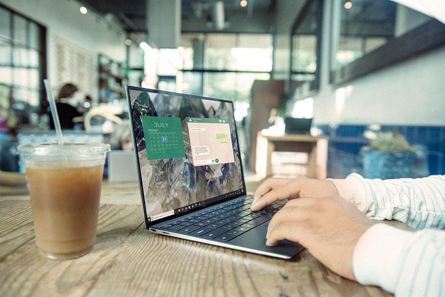 SAP License:原滋原味学SAP-开篇 图1