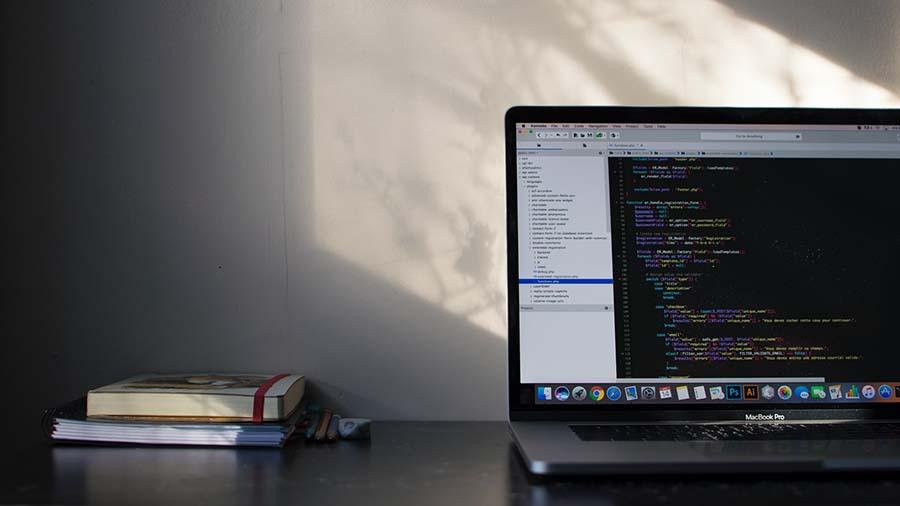 SAP License:SAP-WMS接口实施技巧 图1