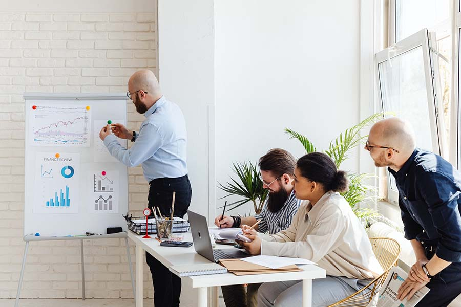 SAP License:什么是SAP管理系统?SAP管理系统是什么意思? 图1